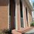 Pilgrim's Rest Baptist Church #2