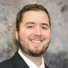 Brian Becker - Ameriprise Financial Services, Inc.