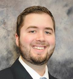 Brian Becker - Ameriprise Financial Services, Inc. - Toledo, OH