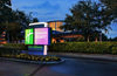 Holiday Inn Resort Orlando Suites - Waterpark - Orlando, FL