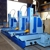 Fimaksan Sawmill Machinery