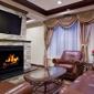 Holiday Inn Express Wixom - Wixom, MI
