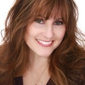 Carolyn Nicole Sullens, DDS PA - Asheville, NC