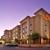 Hampton Inn & Suites San Antonio-Airport