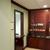 Homewood Suites by Hilton Philadelphia/Mt. Laurel