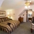 Red Crags Bed & Breakfast