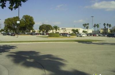 Budget Rent A Car - Doral, FL