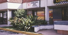 Chelsea Brackett - State Farm Insurance Agent - Pleasant Hill, CA