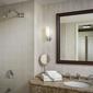 Renaissance Baltimore Harborplace Hotel - Baltimore, MD