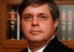 Smith & Haskell Law Firm LLP - Spartanburg, SC