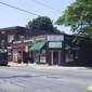 Tom's Food Market - Cleveland, OH