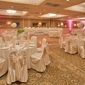 Clayton Plaza Hotel - Saint Louis, MO