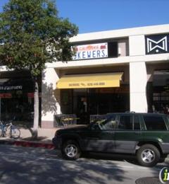 Jersey Mike's Subs - Pasadena, CA