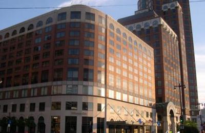 Merrill Lynch Wealth Management - Milwaukee, WI