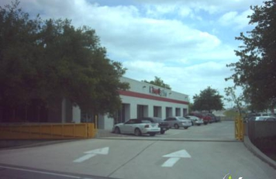 IE Smart Systems - Houston, TX