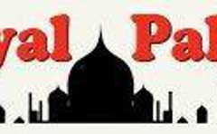 Royal Palace Fine Indian Cuisine