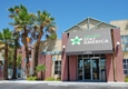 Extended Stay America Las Vegas - Valley View - Las Vegas, NV