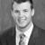 Edward Jones - Financial Advisor: Cameron A Bradshaw