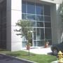 Hydraulic Industries Inc
