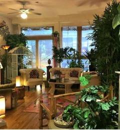 La Casa Spa & Wellness Center - New York, NY