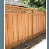 Noble Fencing & Concrete Construction Corporation