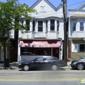 Maxi's Ristorante - Cleveland, OH