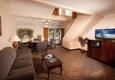 Best Western Plus Inn At The Vines - Napa, CA