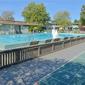 Best Western Corte Madera Inn - Corte Madera, CA