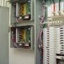 Chris&Sons Electric - Lindenhurst, NY