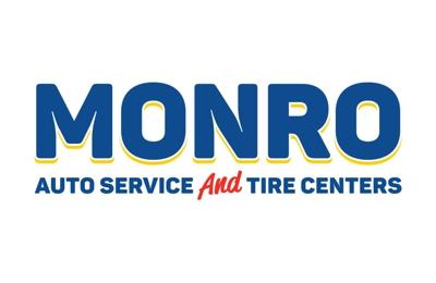 Monro Auto Service And Tire Centers - New Britain, CT