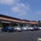 Budget Truck Rental - Encinitas, CA
