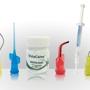 Inter-Med/Vista Dental Products