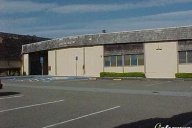 Skyline Elementary