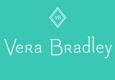 Vera Bradley Factory Outlet - Foley, AL