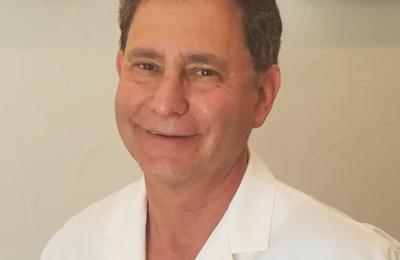 Brian H Snyder, DDS - Coral Springs, FL