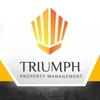 Triumph Property Management Corp.