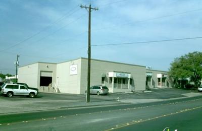 American Relocation Co. - San Antonio, TX