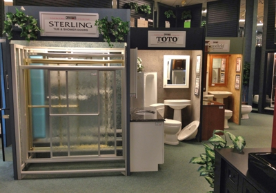 Consumers Kitchens & Baths-Commack, NY 258 Commack Rd ...