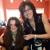 Custom Hair Designs By Sandy @ Palm Beach Beauty Salon