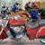 Indian Motorcycle of Kansas City