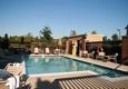 Hampton Inn & Suites Arundel Mills/Baltimore - Hanover, MD