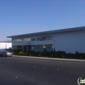 Carpet Maintenance Supply - Redwood City, CA