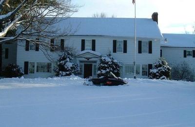 Alder Creek Golf Course & Country Inn - Alder Creek, NY