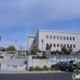 Daly City Community Service Center