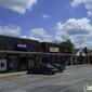 Glitz & Glamour - Cleveland, OH