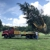 Tree Movers Inc