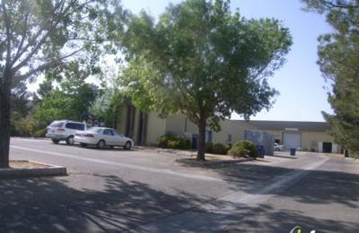 Hernandez Daniel Law Offices - Lancaster, CA