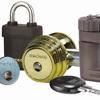 Best Affordable Locksmith Service In West Roxbury