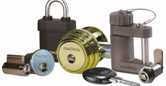 Cheapest Locksmith Salt Lake City In Salt Lake City - Salt Lake City, UT