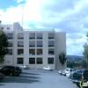 Mid-Columbia Medical Center
